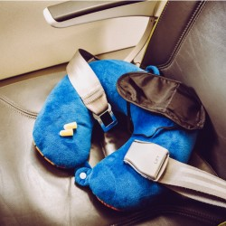 Tips to keep your valuables safe while travelling!