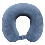VIAGGI Cool Gel Silicon Pillow
