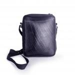 """Ecowings Hand bag """"Tango"""" EW-117"""
