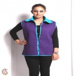 AR Reversible Women's Jacket