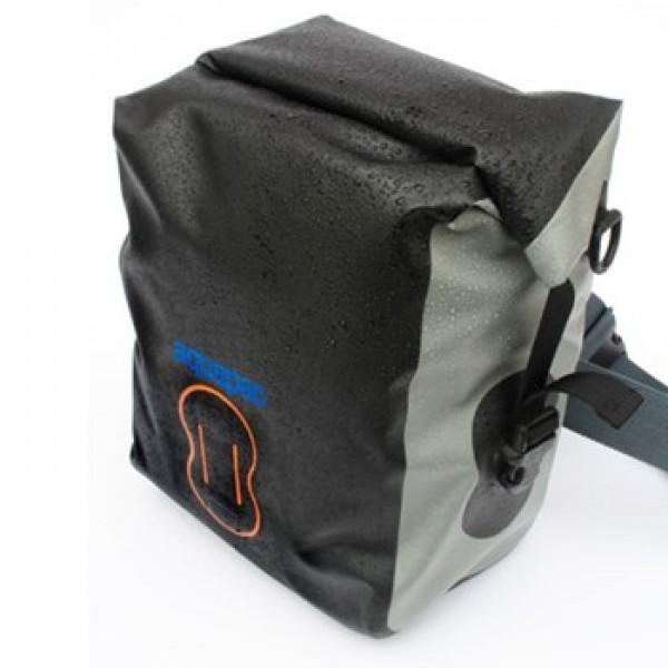 AQUAPAC Stormproof SLR Camera Pouch