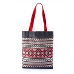 Exclusive Ethnic Collection Adisa Classic Tote