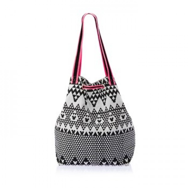Be For Bag Aggie Zoli