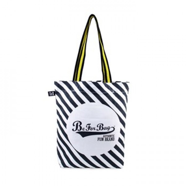 Disney Be For Bag Charlie Classic Tote