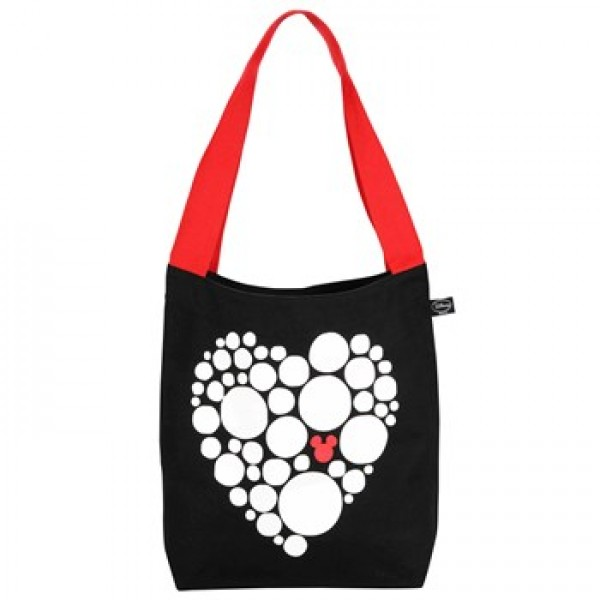 Disney Be For Bag LUCIAN Arch Tote