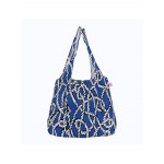 Be For Bag Nautical Collection Derog Resort Tote