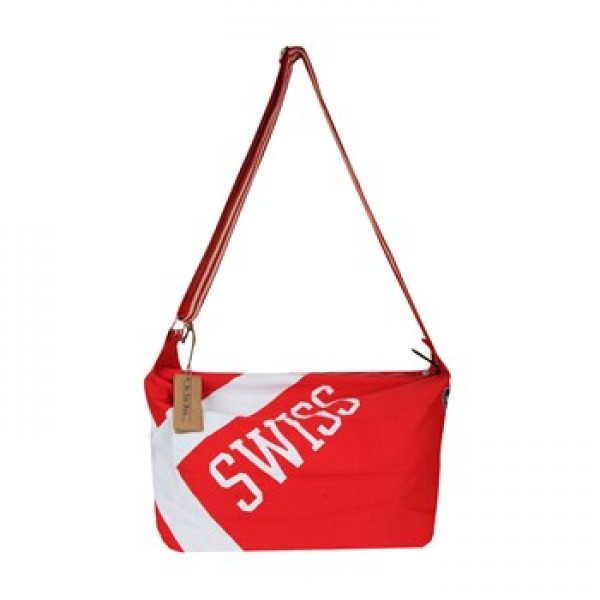 BE FOR BAG SWISS