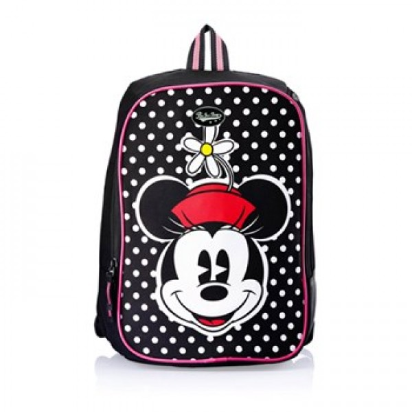 Exclusive Backpack evelyn