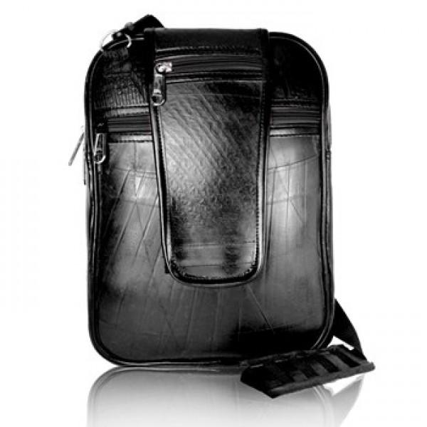 Ecowings Elephanta Sling bag