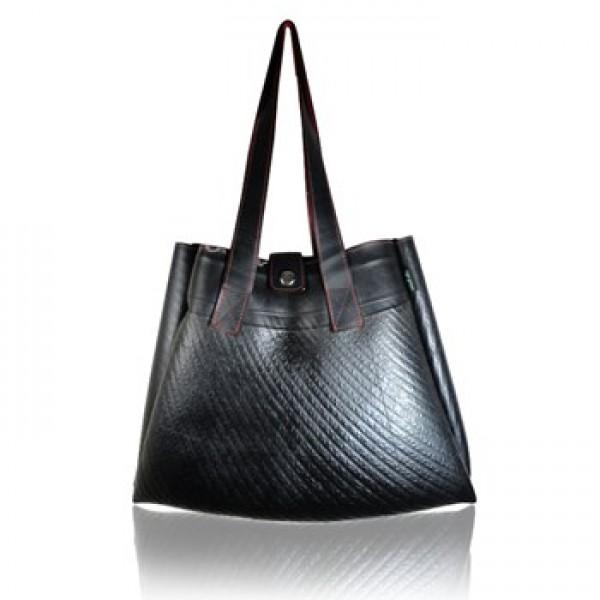 Ecowings Rocklane ladies hand bag