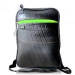 Ecowings Robby Sling bag