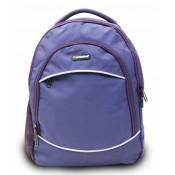 Bags (285)