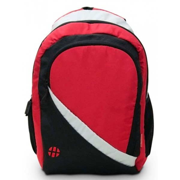 Harissons Day Tripper (HB708RED)