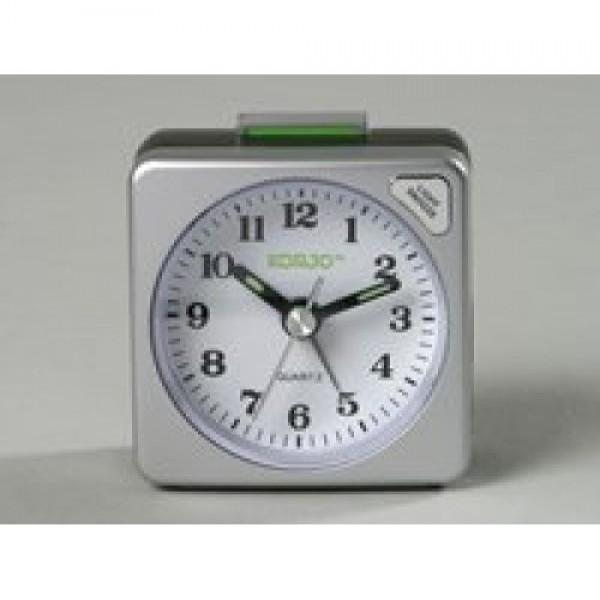 KORJO Analogue Alarm Clock (AAC73)