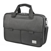 Laptop Bags (32)