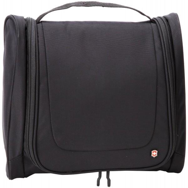 Victorinox Hanging Cosmetic Case - Black (30371401)