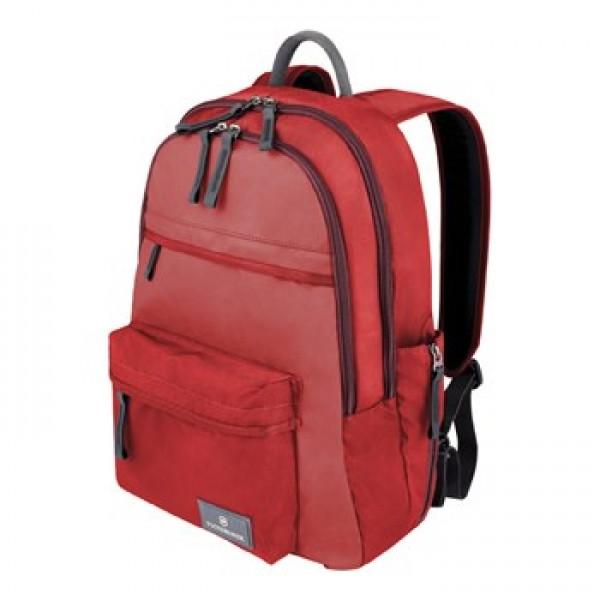 Victorinox Essentials Gear Pack-Red/Black (32388403)