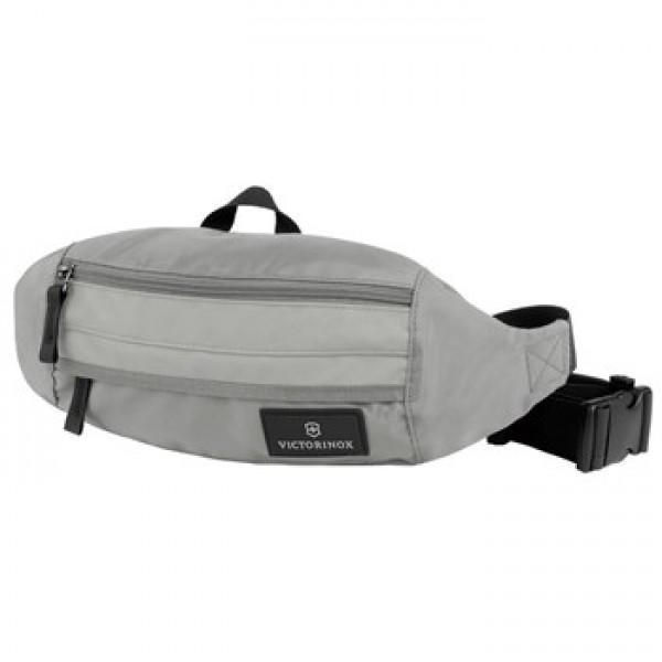 Victorinox Orbital Waist Pack-Gray/Gray (32388904)