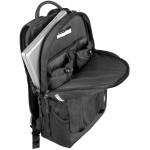 "Victorinox 15.4""/39Cm Slimline Laptop Bag-Black (32389001)"
