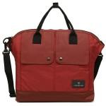 Slimline Horizontal Laptop Tote - 32389603