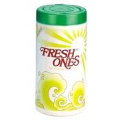 FreshOnes Tissue (33)