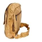 Unisex Excursion bag