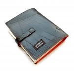 Ecowings Note Book Die punch note book  EW-111