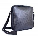 "Ecowings Hand bag ""Dawa"" EW-116"