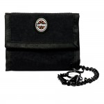 Cash Carrier wallet